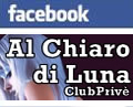 chiarodilunafacebook